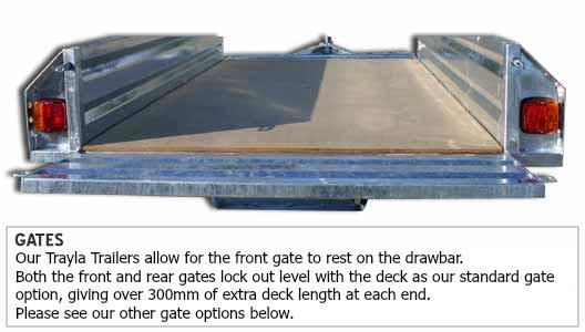 gates-revised